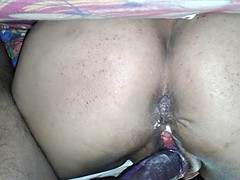 Indian wife fucking hindi audio