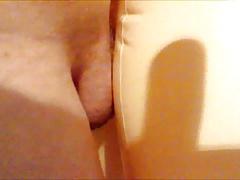 Homo, Hd, Masturbatie, Speelgoed