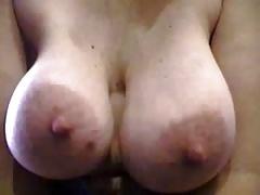 Paige Combo