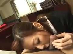 Japanese movie 91 office woman