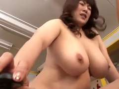 girls-naked-bbw-porn-star-porn-tube