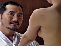 Asiatisch, Grosse titten, Prominente, Erotischer film, Jungendliche (18+)