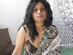 Amateur, Conversation vulgaire, Hd, Indienne, Pov