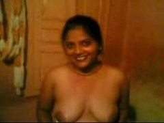 Indienne, Épouse