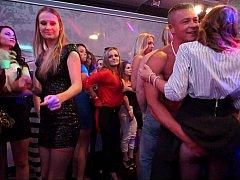 В клубе, Сумасшедшие, Танцы, Группа, Оргии, Вечеринка