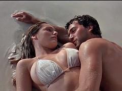 Grosse titten, Prominente, Erotischer film