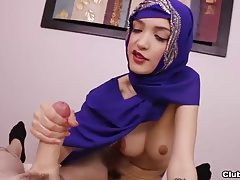 Club, Linda, Pajear, Hd, Pov