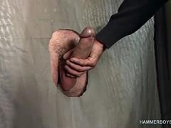 Honza Janota Fingering