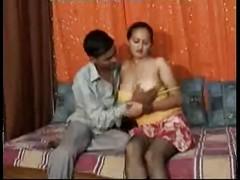 インド人, レズビアン