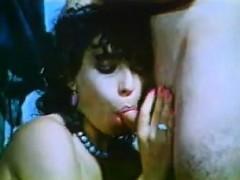 H crouaziera tis partouzas- Greek Vintage XXX (Full Movie)D