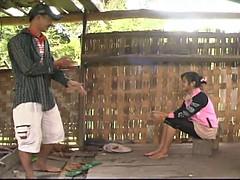 Hmong porn 17