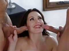 Wife Likes Group fucking