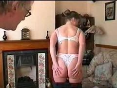 Britannique, Femme au foyer