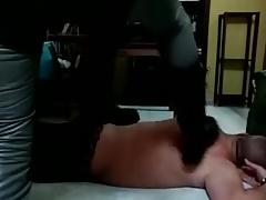 Hard gay action 26