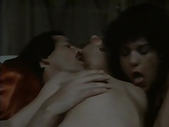 Scandalous Simone (1985) - Requested