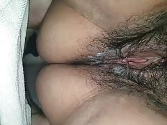 Asiatique, Belle grosse femme bgf, Hd, Chatte, Jouets, Mouillée