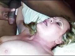Cum in my mouth please!
