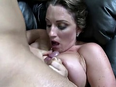 The student met the girl, and then fucked her