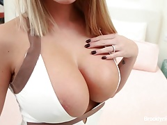 Lieveling, Blond, Hd, Interraciaal, Pornster