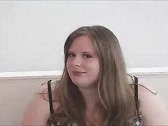 Melissa super hot bbw super-red-hot fellate-job