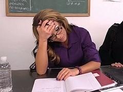 Категория - Учитель