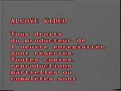 Diane Dubois Par Devant par Derriere
