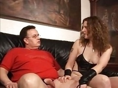 German Swinger Couples Part. 2 -...