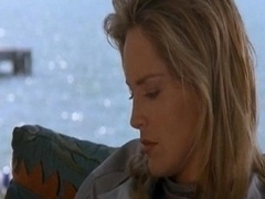 Sharon Stone - The Specialist