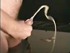 Wet messy cumshots, girls cummed on, cumshots on tits
