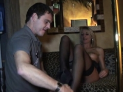 Hot porn pro squirt with ejaculation