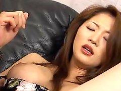 Yuki Tohma - 08 Japanese Beauties