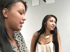 RealityKings - Money Talks - Ava Taylor Esmi Lee Juan Largo