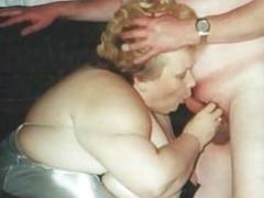 ILoveGrannY Hot Granny Non-pro Pictures Slideshow