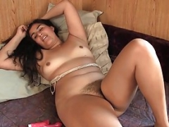 Masturbation movies, pussy rubbing and cock stroking vids