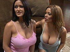 Foursome sex, crazy fourway videos, free orgy movies
