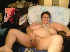 Sizeable tits amateur nailed by pawn keeper