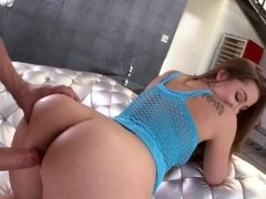 Большая жопа, Секс без цензуры