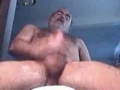 Grown-up Mom Son Sex