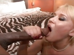 cougar for mandingo