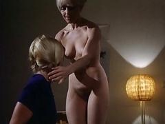 Babe Meets Babe Lesbian Episode