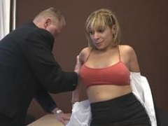 rectal cheating wife extreme