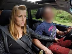 Czech amateurs and Czech pornstars, Czech pussy in free vids