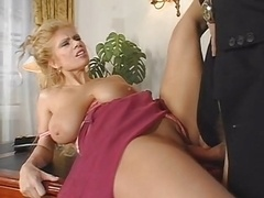 Natural Busty Sexy Milfs - Finest Directory