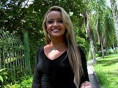 Pijpbeurt, Braziliaans, Lul, Latijnse vrouw, Zuigen
