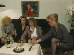 EF geiile alte lesben.mp4