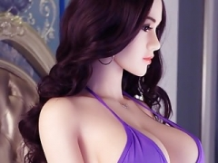 Sizeable sex doll directory 200+ sex dolls
