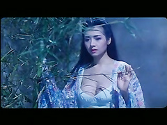 Asian girls, Asian pussy, exotic Asian babes in porn movies
