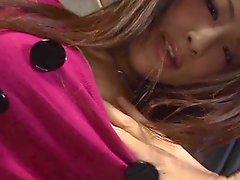 Akira Ichinose - 12 Japanese Beauties