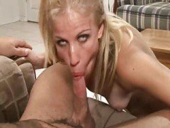 Sexy Schoolgirl Bitch Fuck Extremely Hard