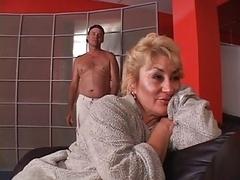 Belle grosse femme bgf, Mamie, Mature